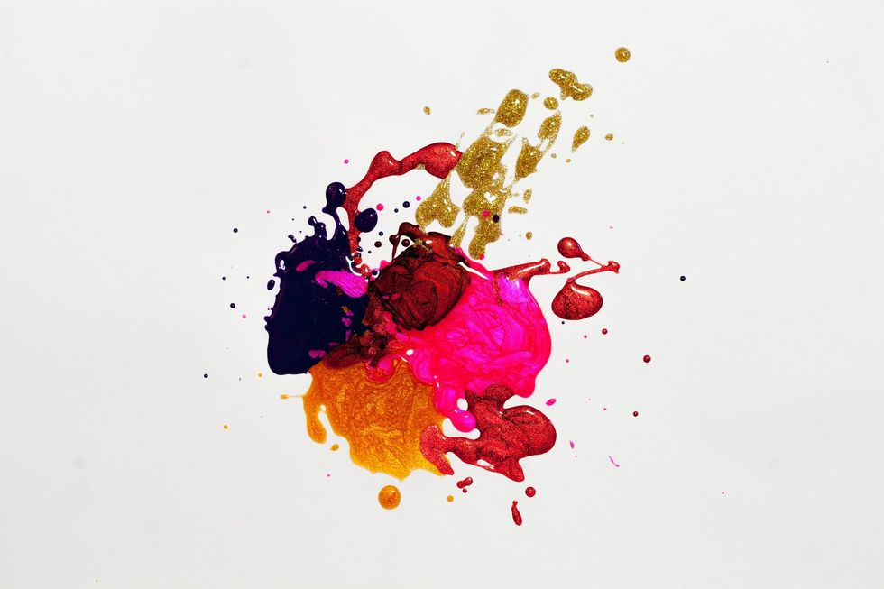 """How To """"Make It"""" With Adobe Creative Cloud"""