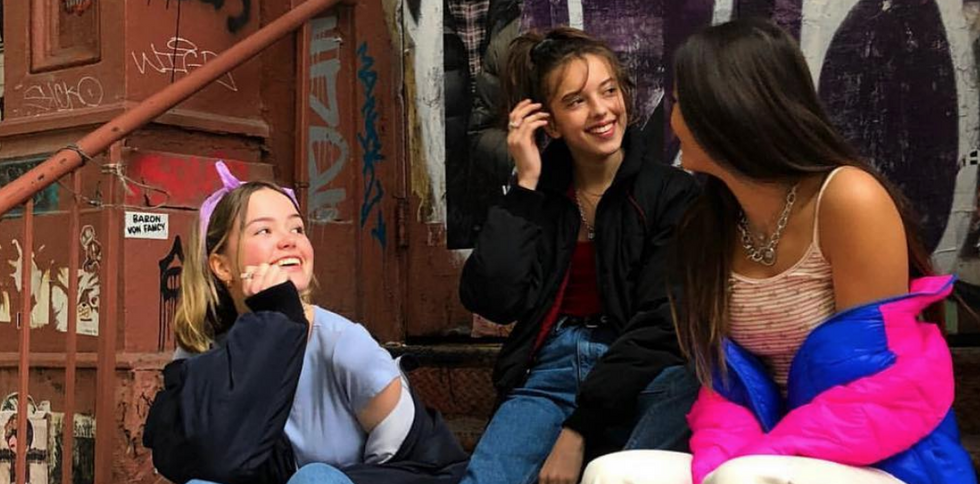 17 Phrases That Gen Z Kids MUST Stop Saying, It's Getting Ridiculous