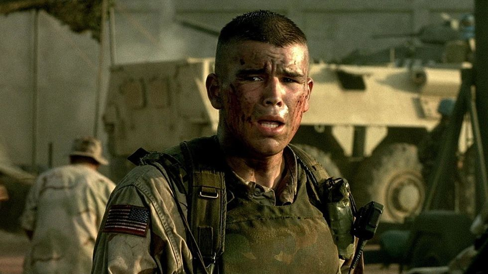 37 War Movies You Should Watch This Memorial Day