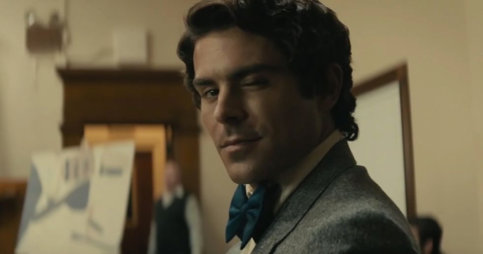 5 Reasons Girls Today Are Modern Ted Bundy Bait