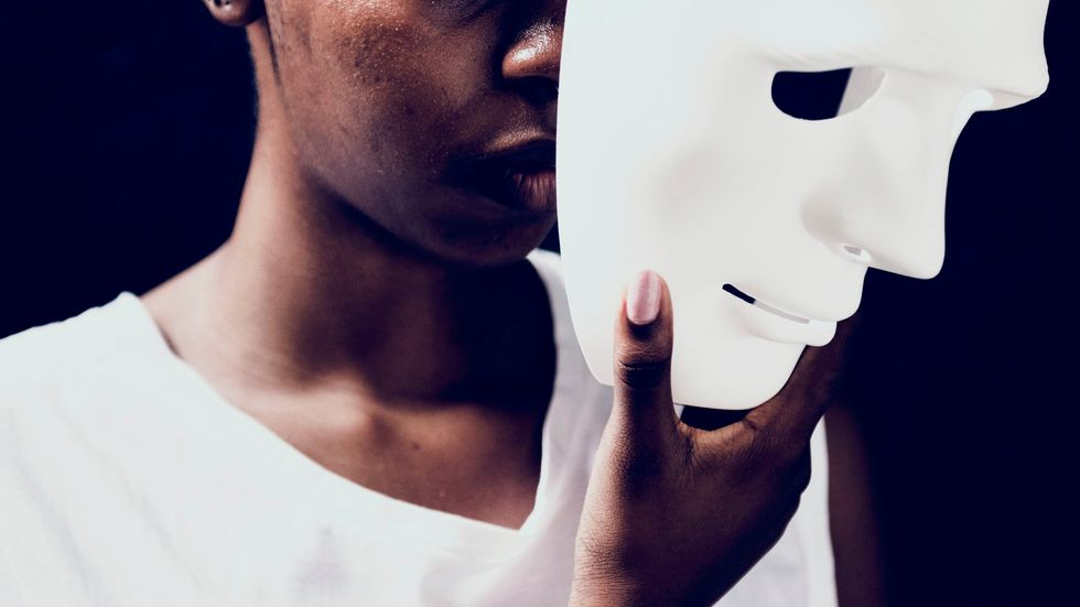 The Ins And Outs Of Imposter Syndrome And How It Affects Women Of Color