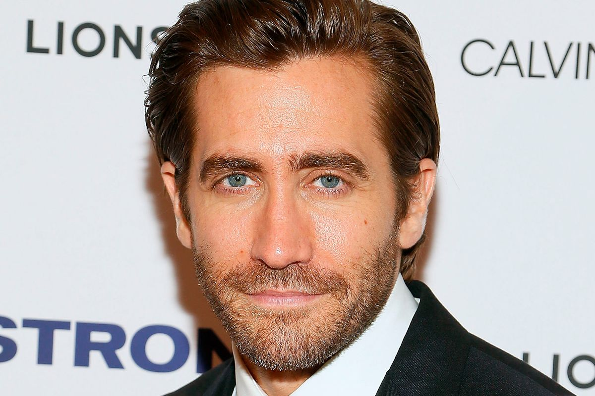 Jake Gyllenhaal to Produce Film About Ivy League Killer Thomas Gilbert Jr.