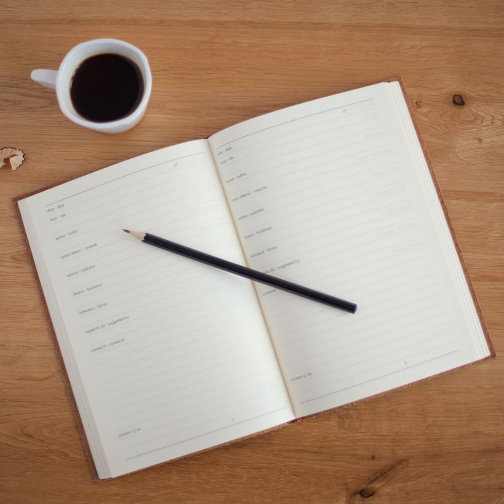 I Planned My Career Goals Years Ago, But I'm Still Open To New Paths