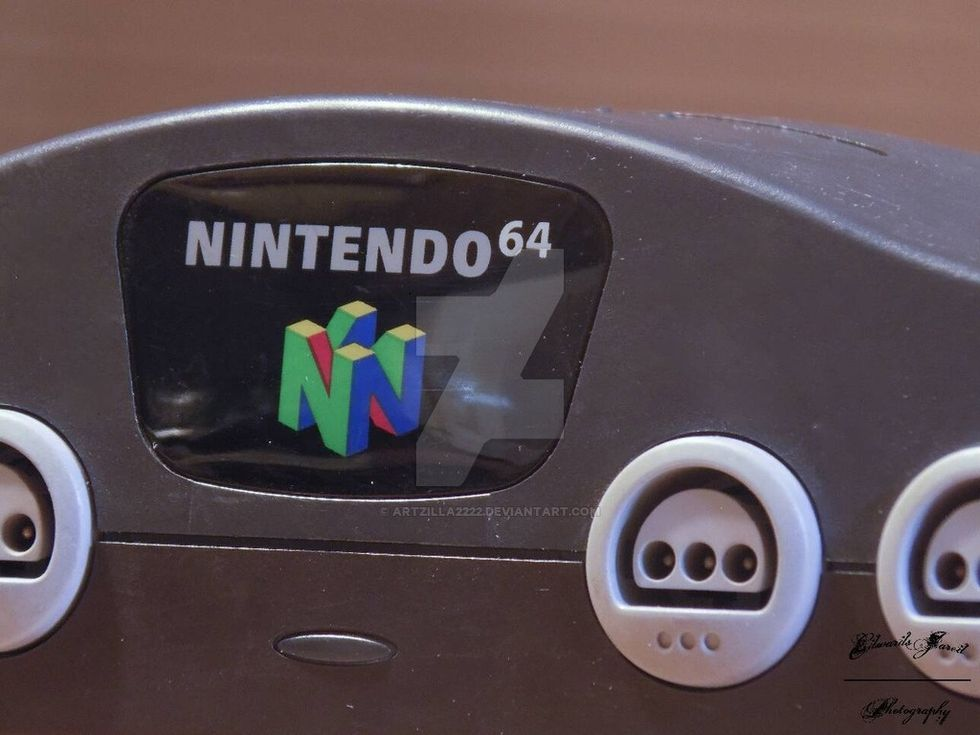 15 Thing Only Early 2000's Kids Will Understand