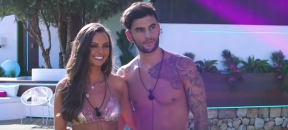 "7 Things I Want To See In The New Season Of ""Love Island"""