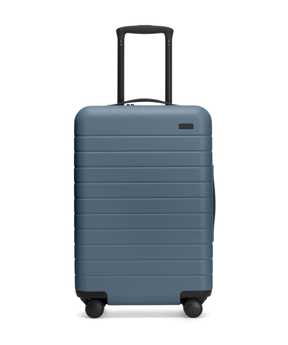Away's Bigger Carry-On