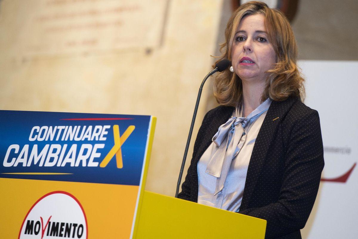Falsificate le firme del ministro Grillo. Spariti 1,4 milioni