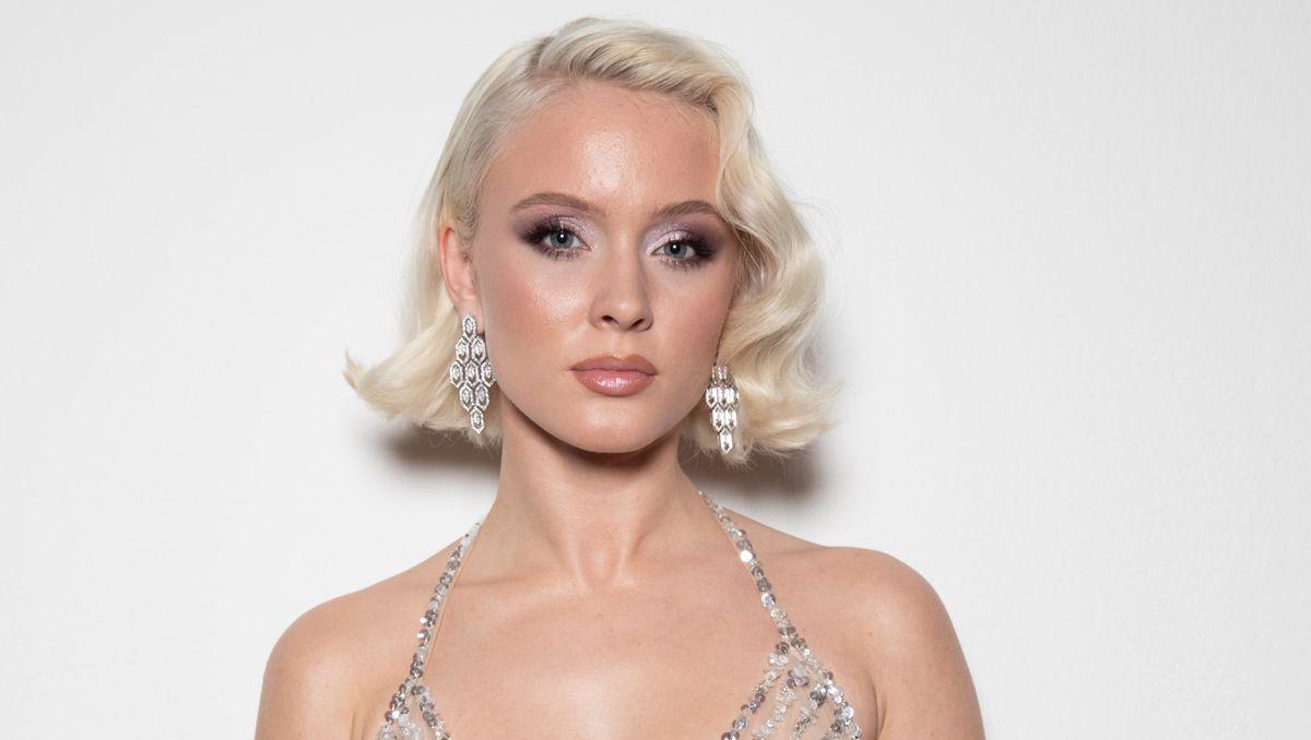 Zara Larsson Apologizes to James Charles Over Boyfriend Accusations