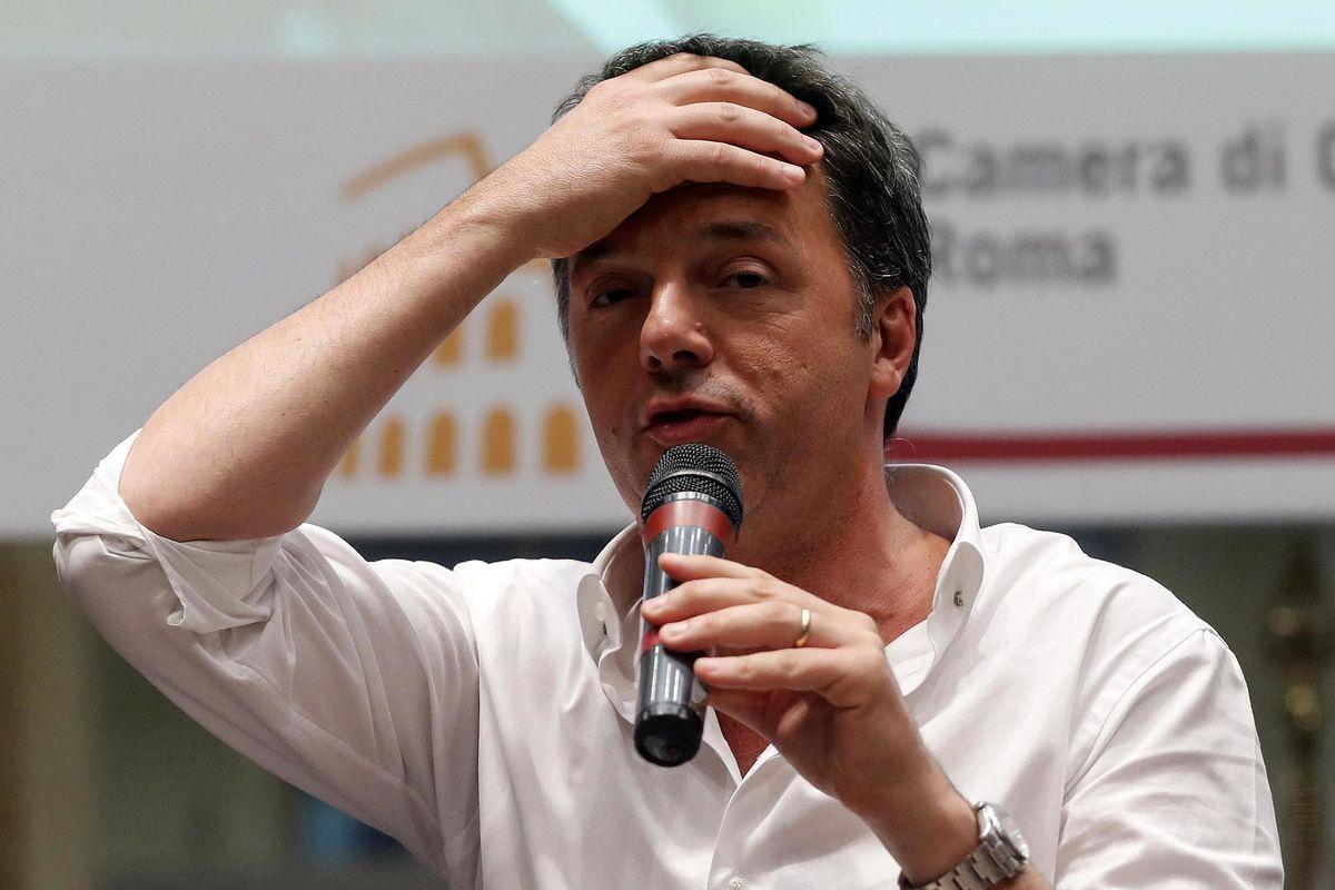 Così Unicef Italia ha chiuso gli occhi sui soldi maneggiati dai Conticini