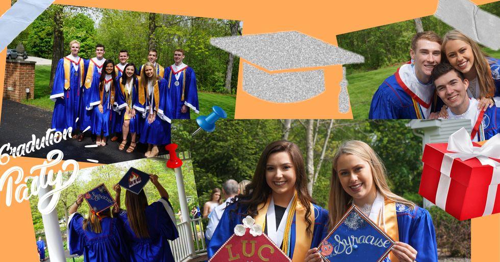 21 Survival Kits That Make Perfect Graduation Gifts