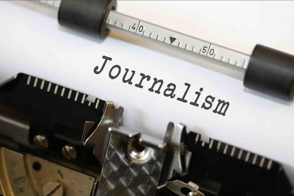6 Things Print Journalists Are Sick Of Hearing