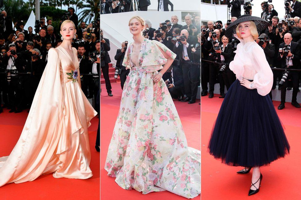 elle-fanning-cannes-2019-looks