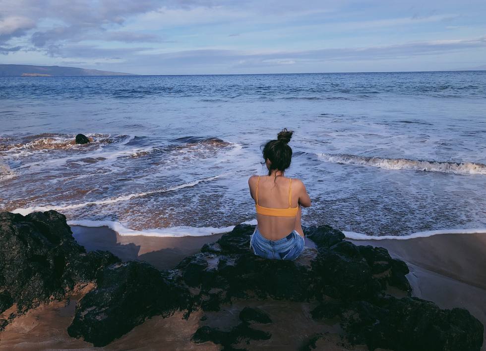 3 Obstacles To Avoid When Taking A Trip To Paradise