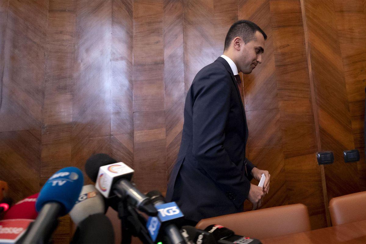 Autonomia, flat tax e sì alla Tav. Salvini detta la sua lista della spesa