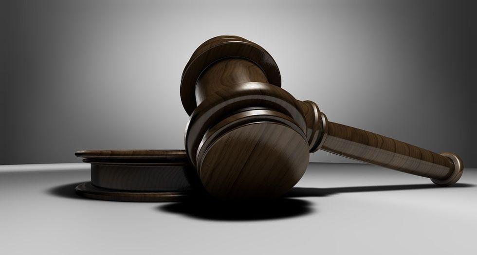 Illinois Judge Rules FOID Card Unconstitutional