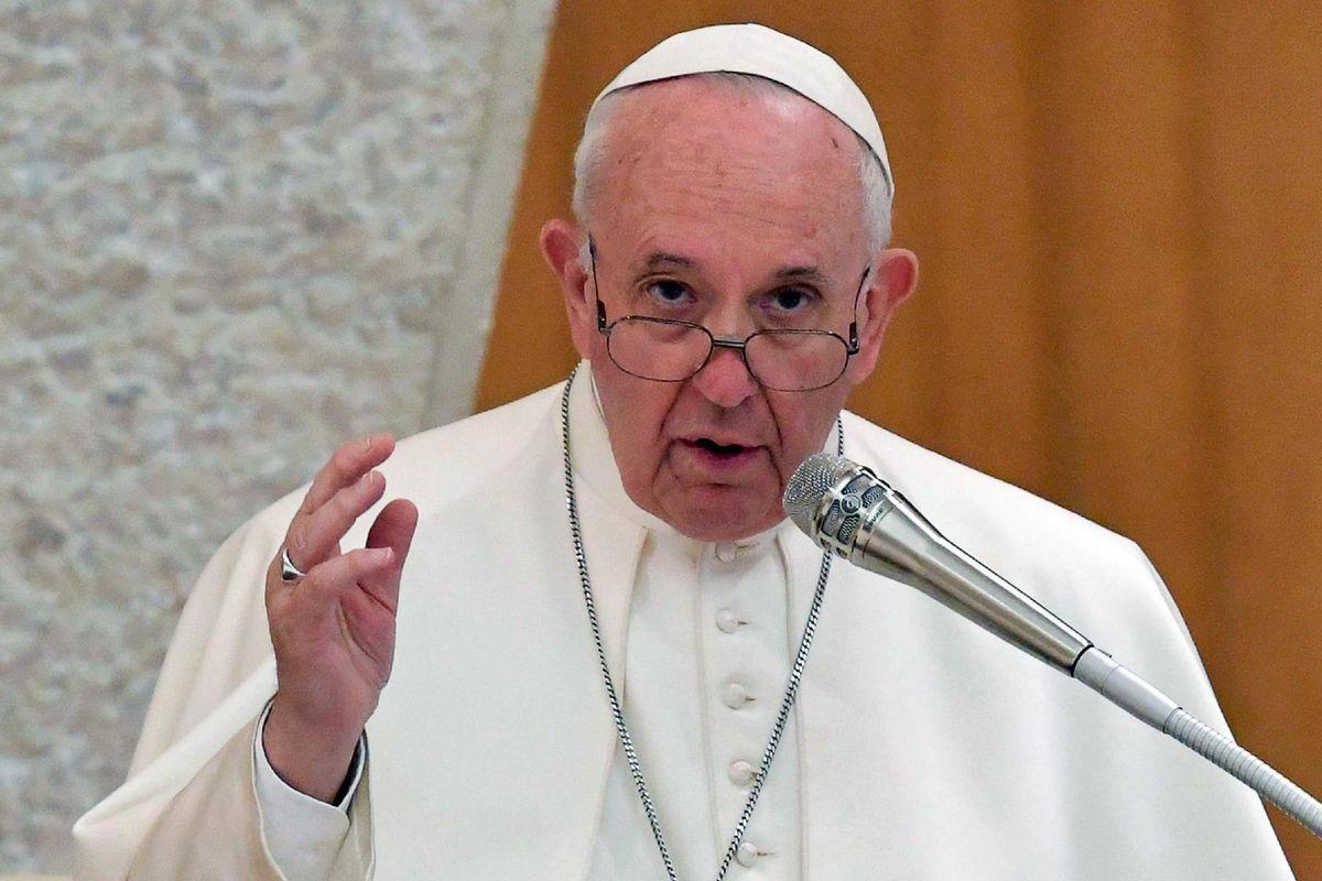 Vaticano accecato dall'opposizione contro la Lega