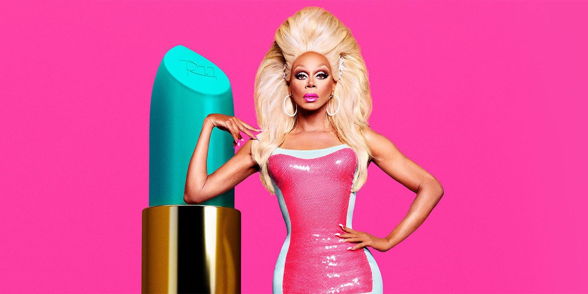 How 'RuPaul's Drag Race' Has Forever Changed The Conversation Around Drag