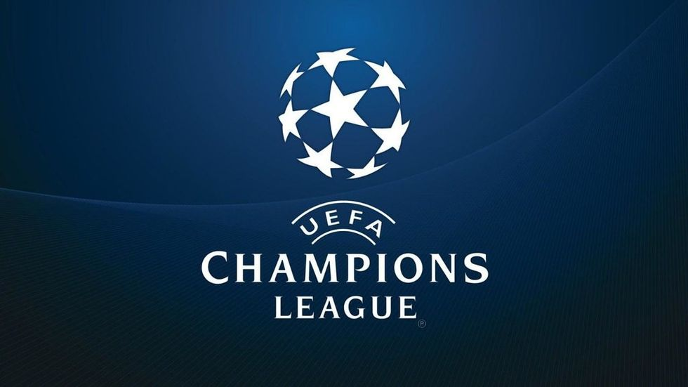 The Champions League Final: A Preview