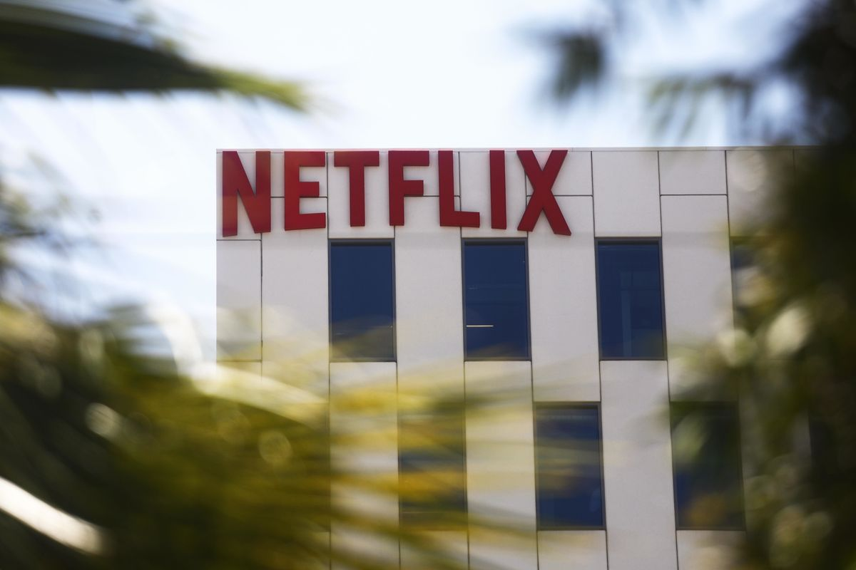 Netflix Re-Considers Filming in Georgia Following Abortion Ban