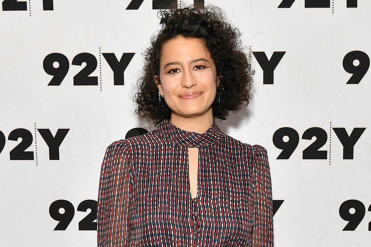 Ilana Glazer's Film Was Moved From Georgia Due to Fetal Heartbeat Law