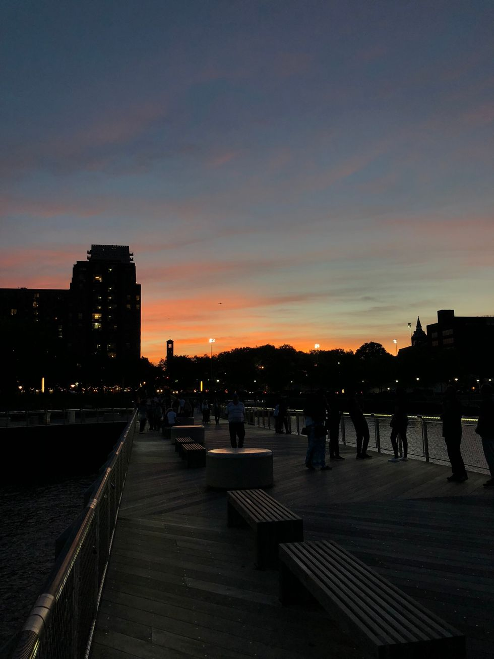 Top Things To Do and See In Hoboken, NJ!