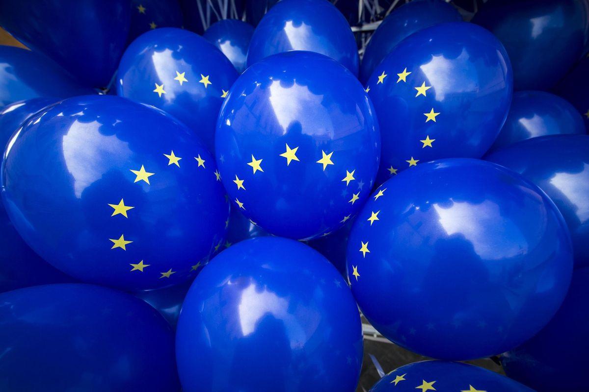 Siamo dentro l'euro con l'handicap