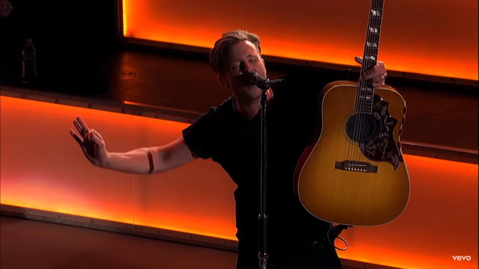 30 Songs That Prove Ryan Tedder Is A Musical Genius