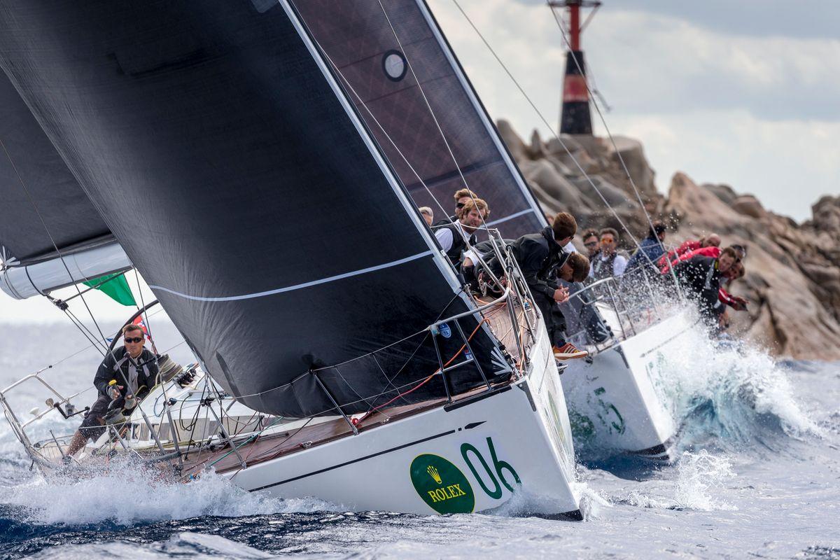 I nuovi Rolex celebrano il legame fra il marchio e il mondo del mare