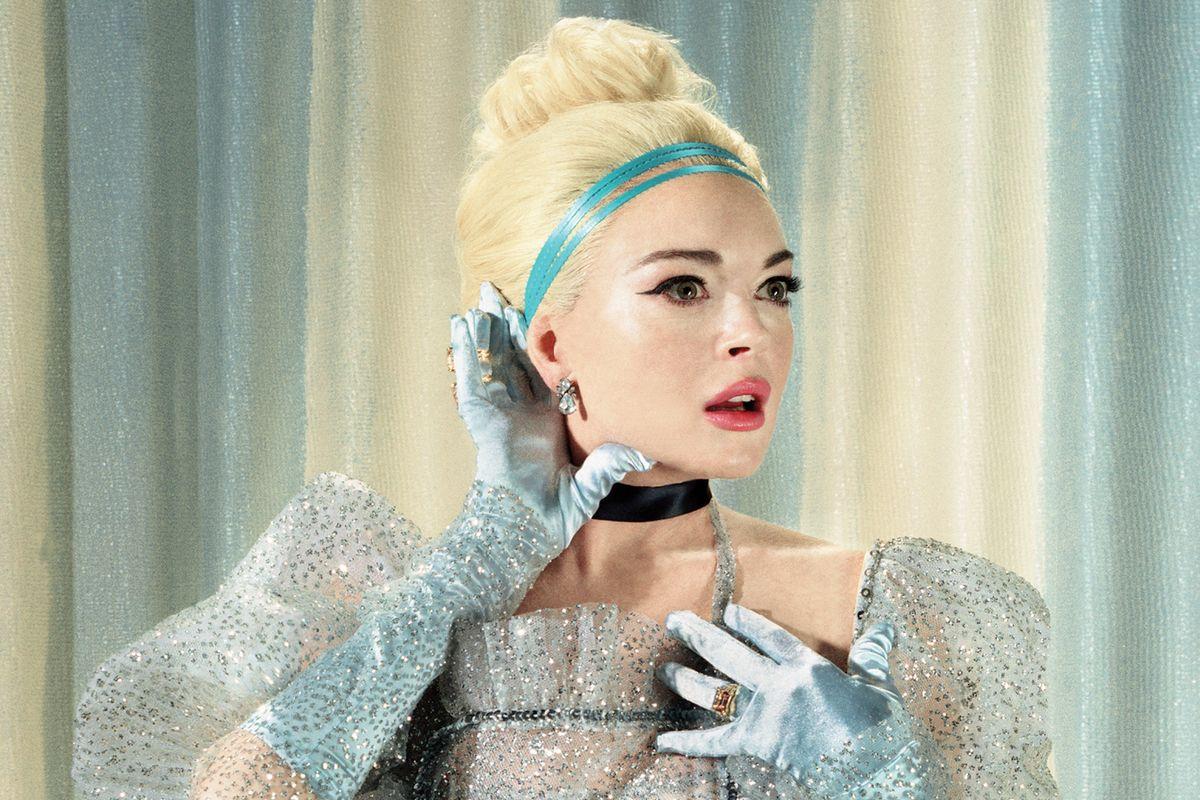 Top 6 Unsung Lindsay Lohan Bops