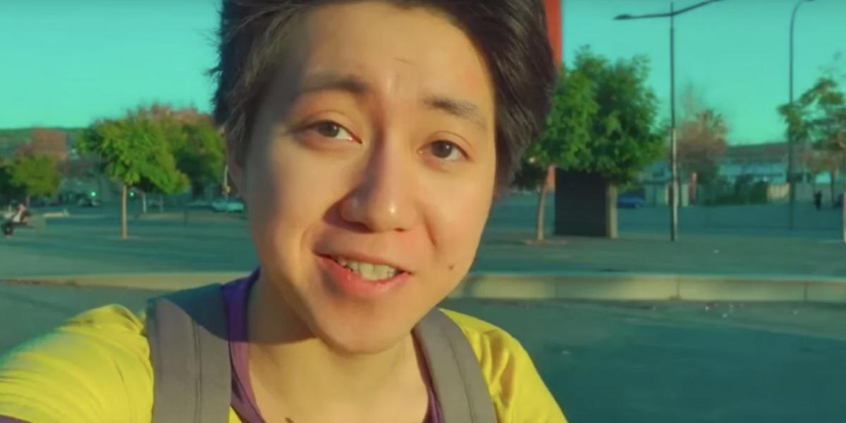 YouTuber ReSet Sentenced to Prison After Feeding Homeless Man Toothpaste Oreos