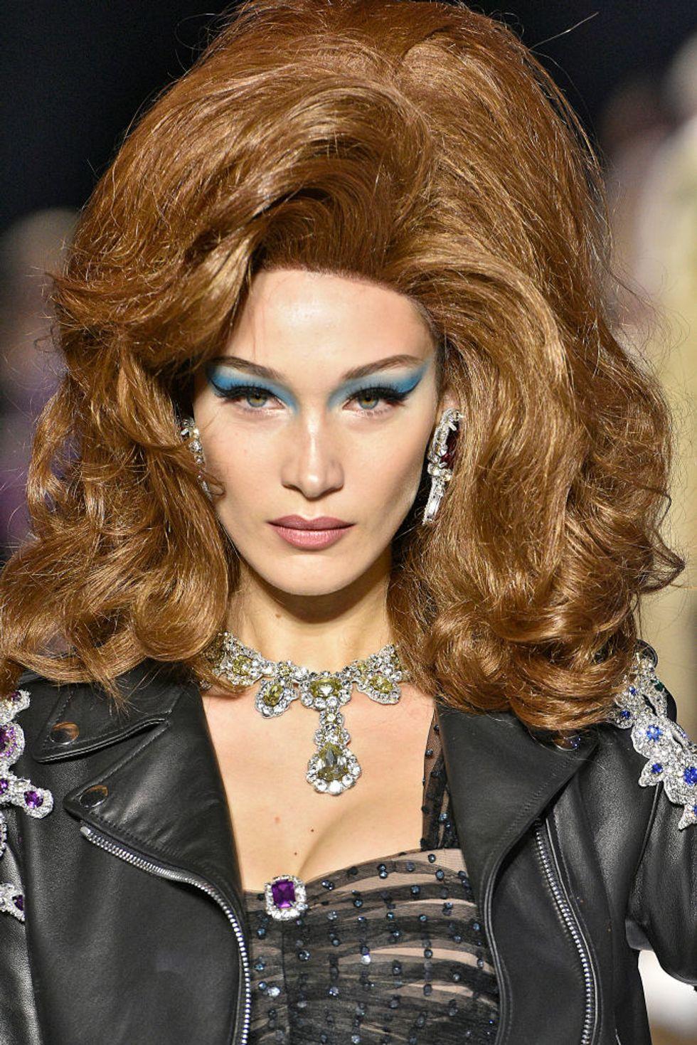 tendencias-beauty-otono-lucir-ya pelo drag queen ru paul