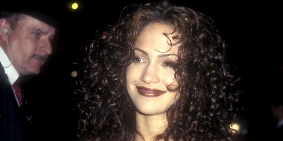 Jennifer Lopez Fashion Looks, From the '90s to Now