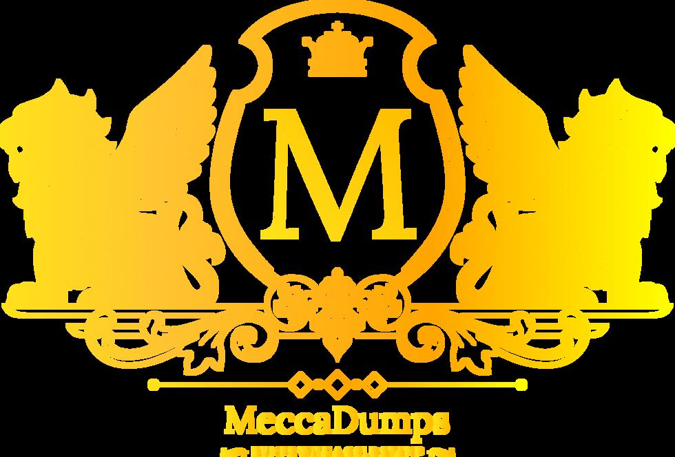 MeccaDumps - Buy dumps Cvv online Fullz Verified seller