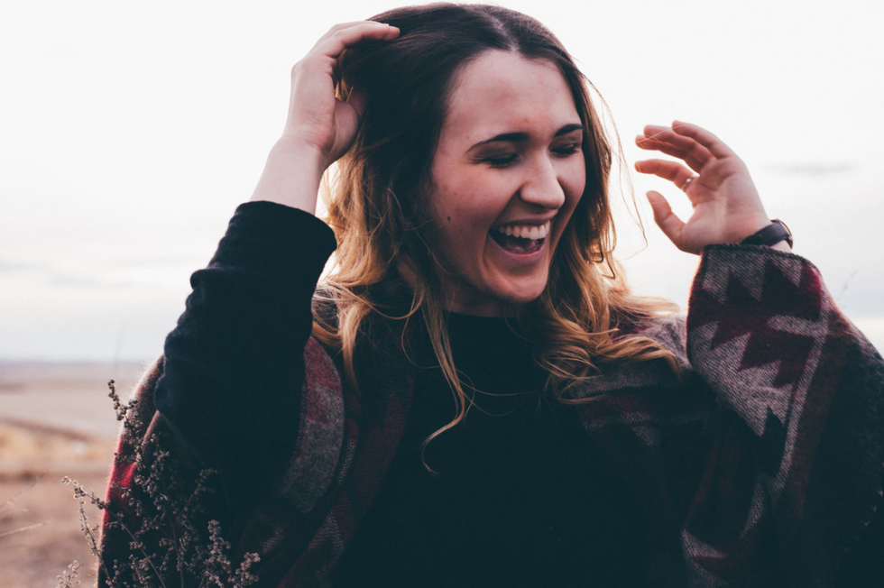 15 Things You NEED In Order To Start Living Your Best Life