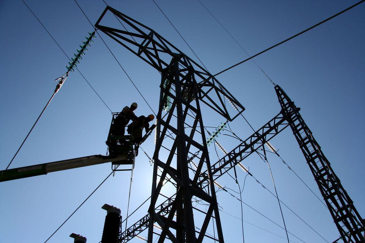 Luce e gas, arrivano le ispezioni dell'Authority su tariffe e qualità