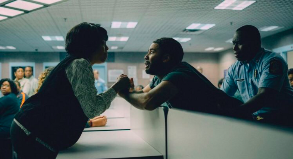 'When They See Us' SHOULD Make You Uncomfortable, That's All The More Reason To Watch It