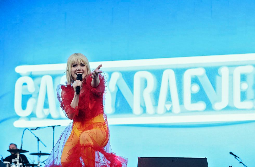 primavera-sound-2019-festival-musica-urbana carly rae jepsen