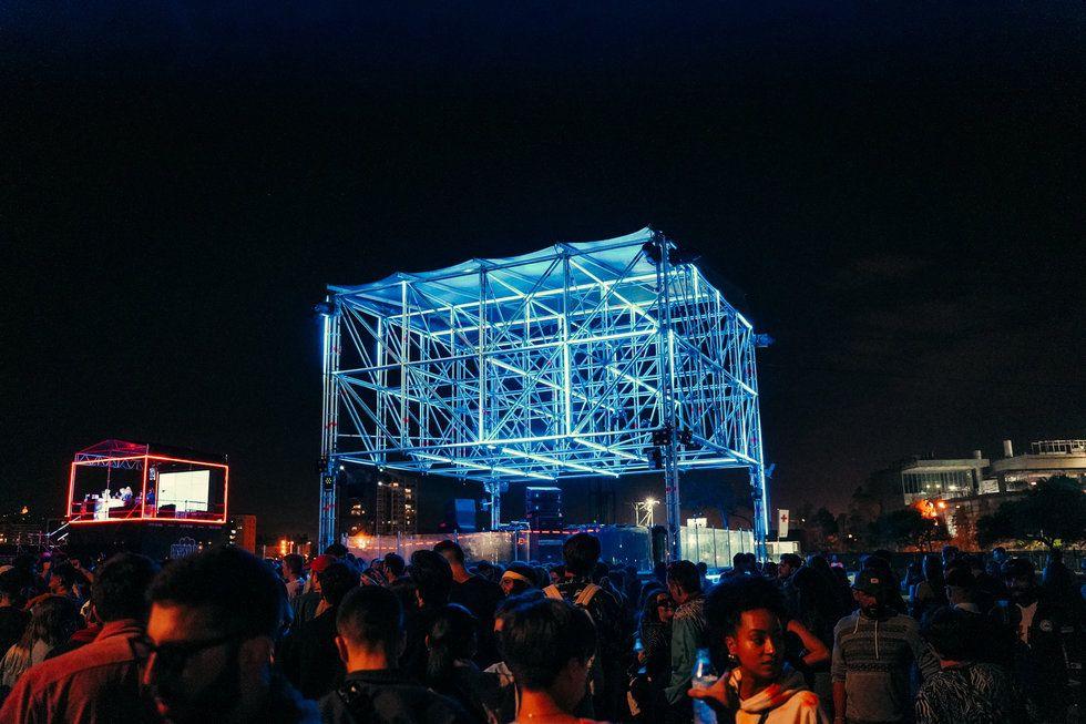 primavera-sound-2019-festival-musica-urbana Desperados Cube