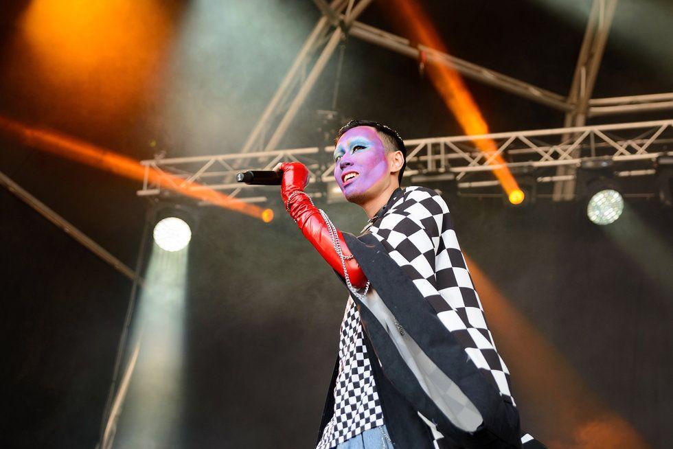 primavera-sound-2019-festival-musica-urbana PutoChinoMaricon