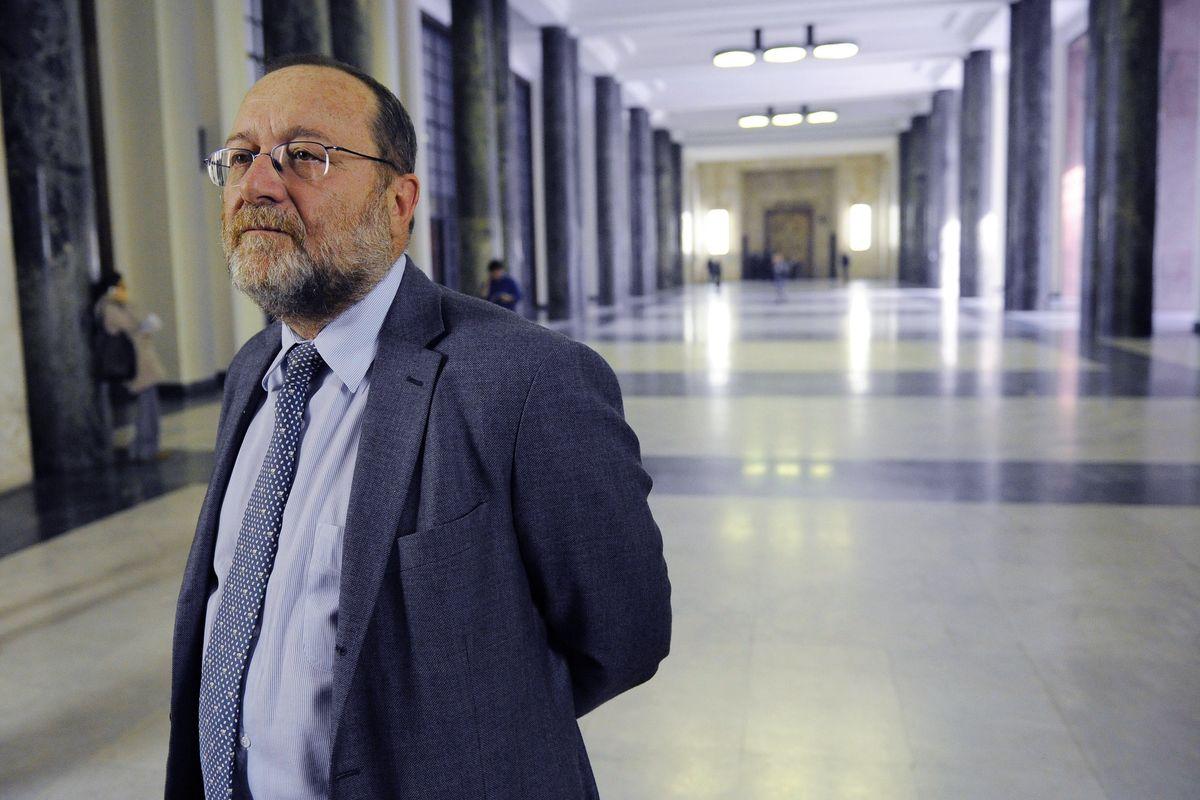 «Chi controlla le nomine in Procura governa il Paese»