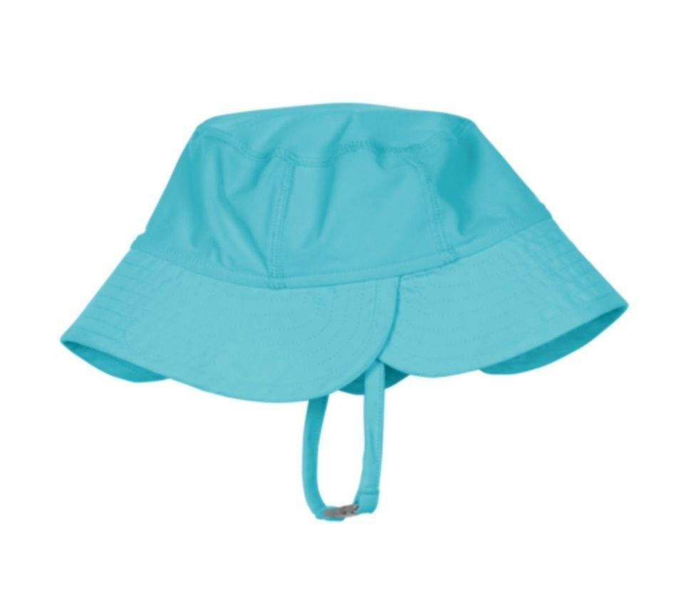 Primary Sun Bonnet