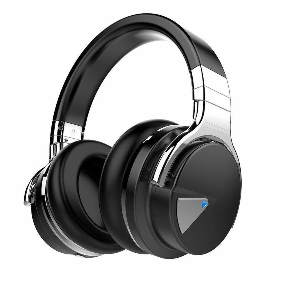 Conwin Noise Cancelling Headphones