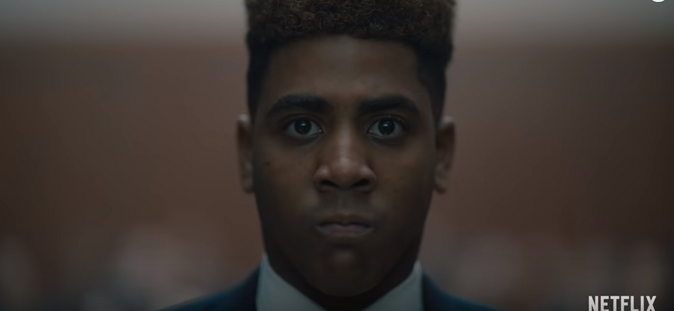 'When They See Us' Is A Heart-Wrenching Must-See Miniseries For Every American