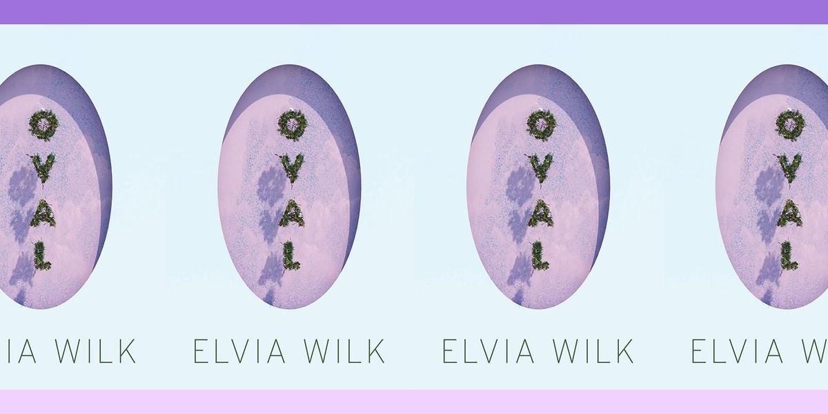 """'Oval' Perfectly Skewers Capitalism, Art, And """"Do-Gooder"""" Men"""