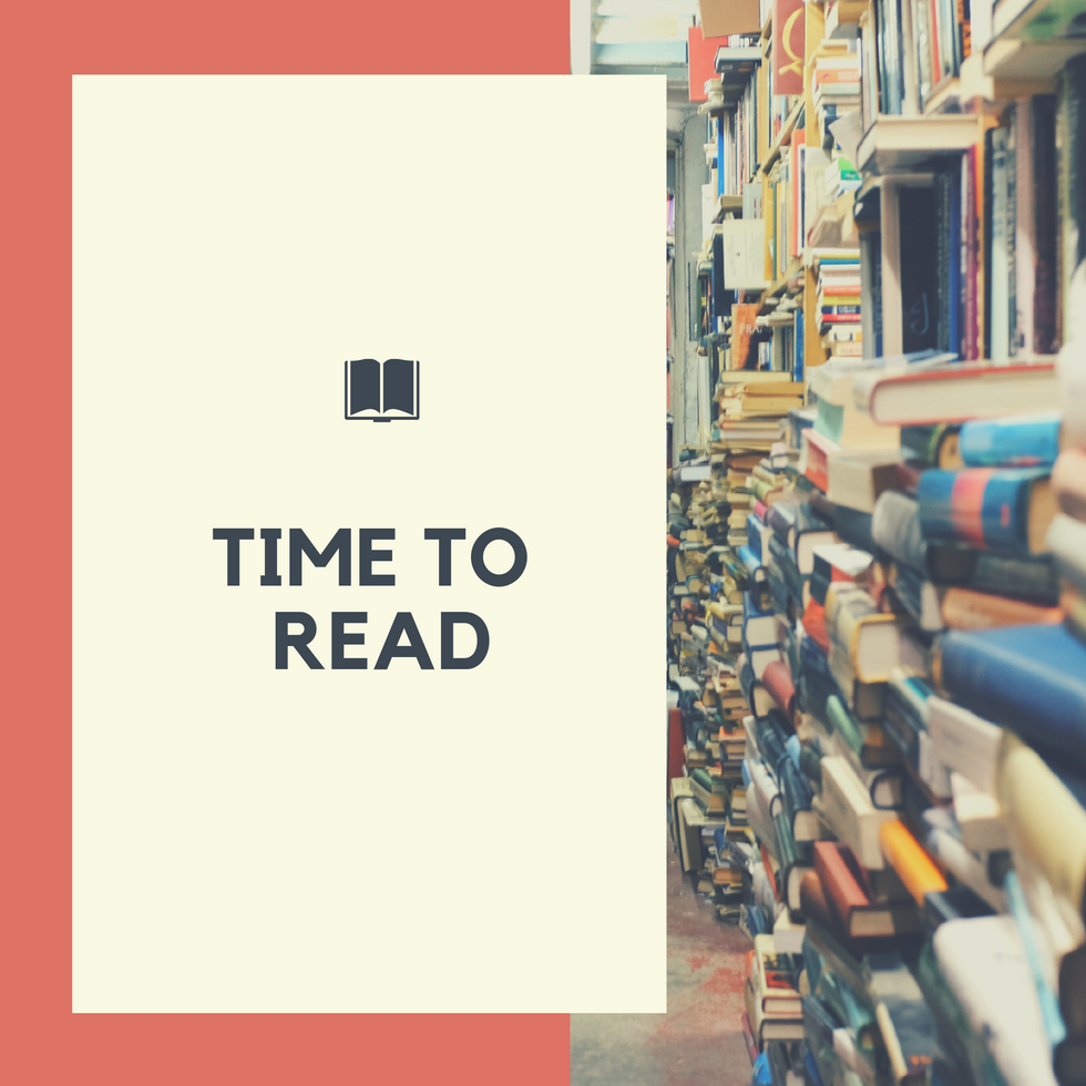 10 Amazing Books That Are Free With Amazon Prime