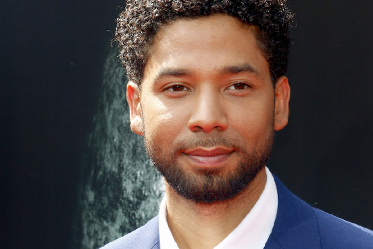 The 9 biggest details from the newly public Jussie Smollett court documents.