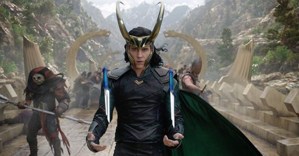 marvel-loki-spin-off-show