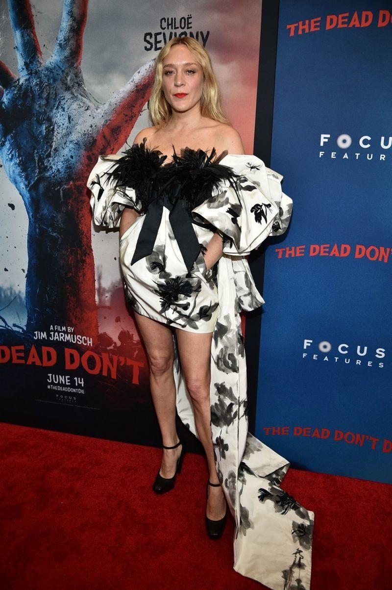 plumas tendencia moda verano aprobada celebrities Chloe