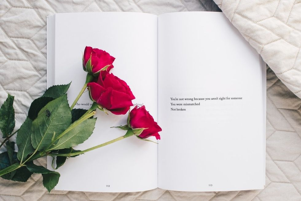 The Romanticization of Unhealthy Relationships in Media: Twilight Saga Edition
