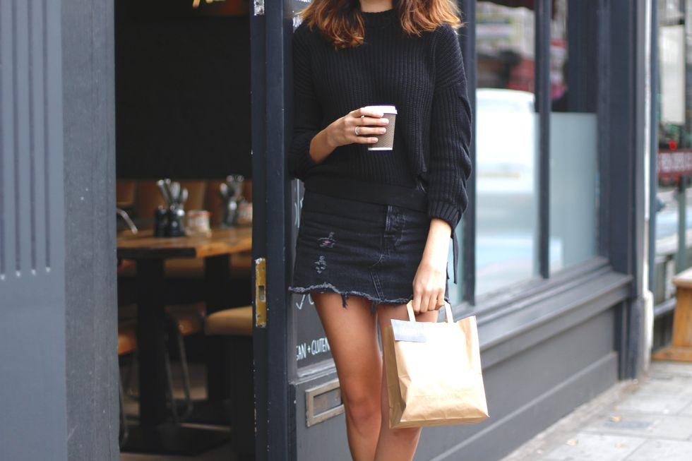 https://www.pexels.com/photo/adult-beautiful-elegant-eyewear-291762/